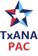 Texas Association of Nurse Anesthetists (TxANA) Home
