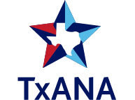 Texas Association of Nurse Anesthetists (TxANA) Home