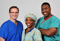 Anesthesia Providers of Lufkin Plastic Surgery